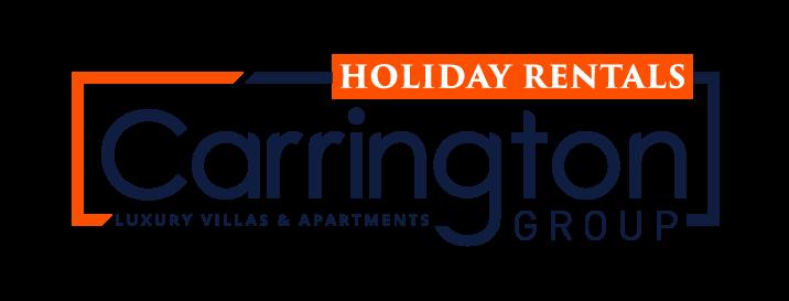 North Cyprus Holiday Rentals, Villas, Apartments
